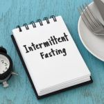 Japanese Scientists Discover New Benefits of Fasting