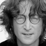 John Lennon at 80: One Man Against The Deep State 'Monster'