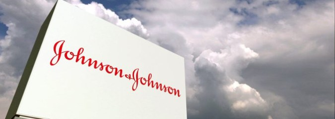 Johnson & Johnson Pauses COVID Vaccine Trials After 'Unexplained Illness'