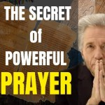 How To Pray Powerful Prayers – Make Your Wish Come True | Gregg Braden