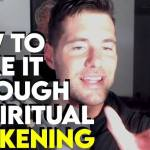 The Keys To Spiritual Awakening