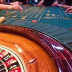 The One Thing About Casinos You Should Realize