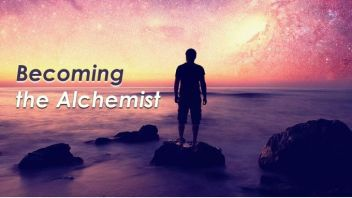 Becoming the Alchemist: Creating the Conditions for Higher Alchemy to Flow