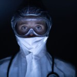 Psychiatrist Blows the Whistle on Pandemic Fearmongering