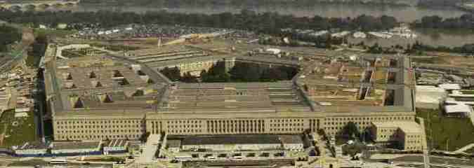 As Millions Face Eviction, Senate Proposes Nearly $700 Billion for Pentagon