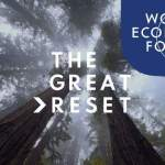 World Economic Forum's 'Great Reset' Plan for Big Food Benefits Industry, Not People