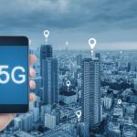 Landmark 5G Study Highlights Health Threats