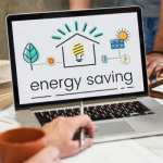 7 Ways Big Industries Can Become More Environmentally Aware