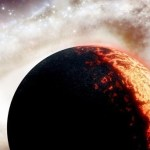 Astronomers Find an Astonishing 'Super-Earth' That's Nearly as Old as The Universe
