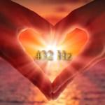 432 Hz   Complete Body & Mind Restoration   Frequency Meditation Music For Self Love & Awakening