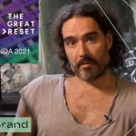 "The Great Reset: ""You Will Own Nothing, and You Will Be Happy""? 