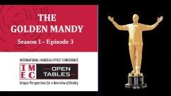 IMEC Golden Mandy