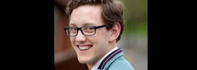 21-Year-Old University Student DEAD 24 Hours after Johnson & Johnson COVID Injection