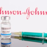 U.S. Pauses Johnson & Johnson Vaccine, Citing 'Rare' Blood Clots