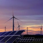 'A Remarkable Story of Resilience and Hope': Renewable Energy Smashes Records in 2020