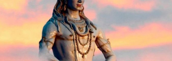 5D Ascension: Return of the Shiva