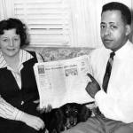 Kathleen Marden – UFO Disclosure in 2021, Sixty Years AFTER The Betty and Barney Hill Abduction Case