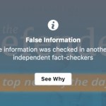 Bombshell Video, Leaked Documents Detail How Facebook Censors Vaccine Facts When They Don't Fit CDC, Big Pharma Narrative