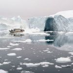 Researchers Warn Greenland Ice Sheet May Have Already Passed Tipping Point