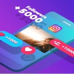 Hack 1K Instagram Followers Without Monitoring – Free, Secure, Real