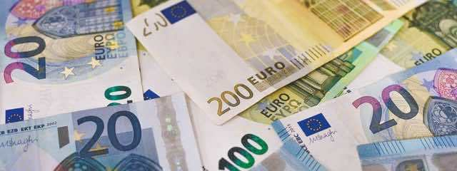 How to Get the Best Deals on Currency Exchange
