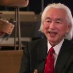 """Michio Kaku's Lifelong Search for 'The God Equation"""""""