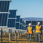 'Fossil Fuel Exit Strategy' Shows Transition to Renewable Future Totally Doable