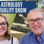 Astrology & Spirituality Weekly Show   12th July to 18th July 2021   Astrology, Tarot