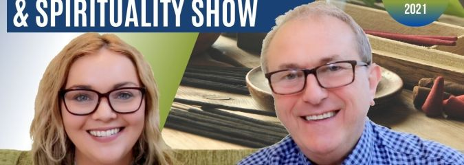 Astrology & Spirituality Weekly Show | 12th July to 18th July 2021 | Astrology, Tarot