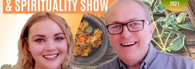 Astrology & Spirituality Weekly Show | 19th July to 23rd July 2021 | Astrology, Tarot