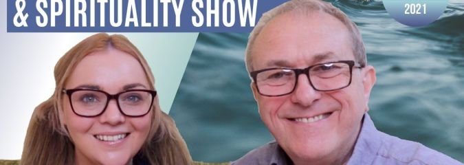 Astrology & Spirituality Weekly Show | 5th July to 11th July 2021 | Astrology, Tarot & Gratitude