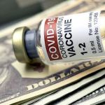 CDC Experts Disagree With Pfizer on COVID Boosters, Threatening Pharma Giant's Billion Dollar Revenue Stream
