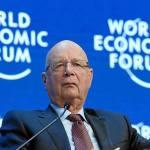 Meet the World Economic Forum
