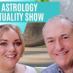 Astrology & Spirituality Weekly Show | 16th August to 22nd August 2021 | Astrology, Tarot
