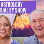 Astrology & Spirituality Weekly Show | 23rd August to 29th August 2021 | Astrology, Tarot,