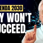 David Icke On WHO They Are and WHAT They Really Want   2021 (AI, SINGULARITY)