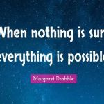 How Doing Nothing Can Bring You Everything