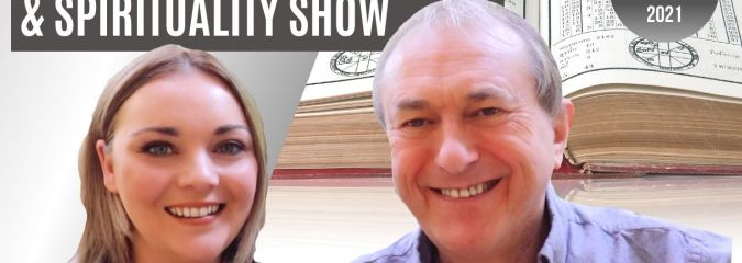 Astrology & Spirituality Weekly Show | 30th August to 5th September 2021 | Astrology, Tarot,