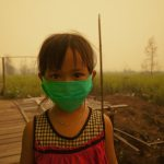Billions of People Could Live Years Longer If Policymakers Reduce Air Pollution: Study