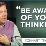 How to Deal With Negative Emotions | Eckhart Tolle Teachings
