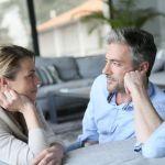 Three Steps to Understanding Your Partner's Emotions
