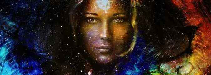 Psycho-Spiritual Immunity in the Era of Mass Psychosis