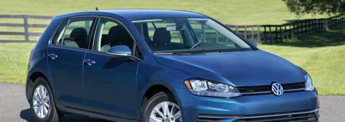 The Benefits of Buying a Used Volkswagen at the Suburban Collection