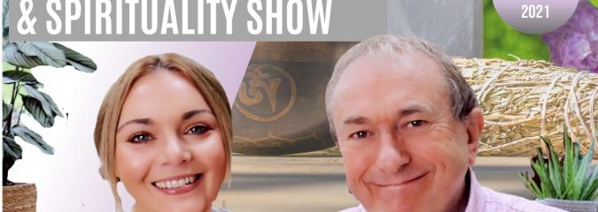 Astrology & Spirituality Weekly Show | 13th September to 19th September 2021 | Astrology, Tarot,