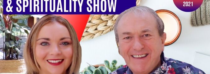 Astrology & Spirituality Weekly Show | 6th September to 12th September 2021 | Astrology, Tarot,
