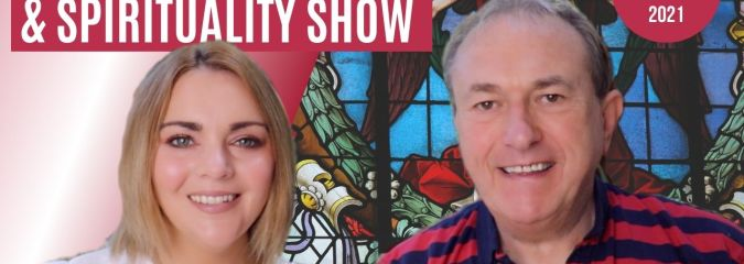 Astrology & Spirituality Weekly Show | 27th September to 3rd October 2021 | Astrology, Tarot,