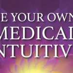Primary Blocks to Your Intuitive Skills