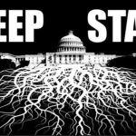 The Empire of Lies Breaks Down: Ugly Truths the Deep State Wants to Keep Hidden | John W. Whitehead & Nisha Whitehead