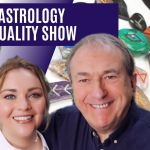 Astrology & Spirituality Weekly Show | 18th October to 24th October 2021 | Astrology, Tarot,