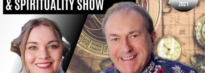 Astrology & Spirituality Weekly Show | 25th October to 31st October 2021 | Astrology, Tarot,